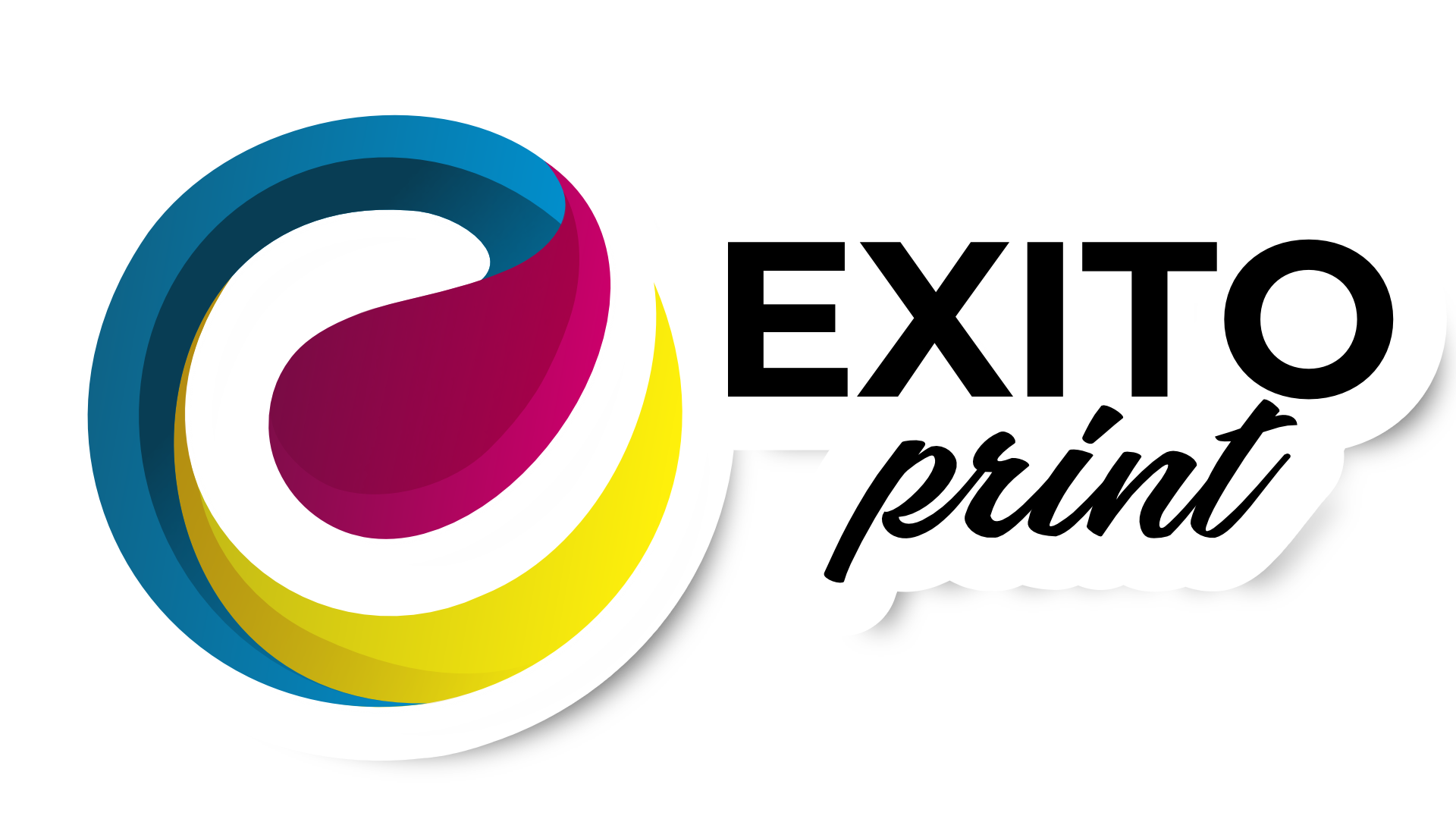 ExitoPrint